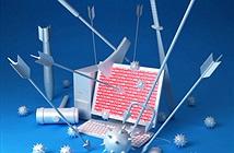 Việt Nam xếp thứ 5/10 nước bị tấn công DDoS nhiều nhất