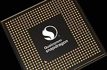 Đọ điểm hiệu năng Snapdragon 845 với Snapdragon 835, Exynos 8895, Kirin 970 và Apple A11 Bionic