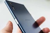 Xperia XZ2 lộ toàn bộ thông số với chip Snapdragon 845 cực mạnh