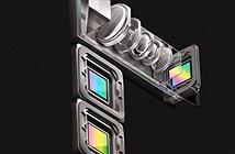 Oppo tiết lộ công nghệ zoom lossless 10X, nhiều ông lớn thót tim