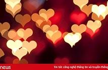 Những bức thư tình hay và lãng mạn mang cảm xúc đẹp cho mùa Valentine