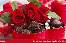 Ứng dụng giao hàng Grab, Ahamove, Săn Ship đua nhau tung khuyến mãi Valentine