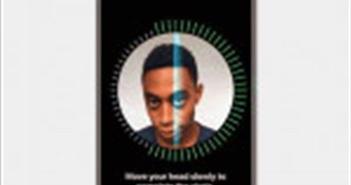 Apple muốn mở rộng công nghệ bảo mật của họ sang lĩnh vực xe hơi