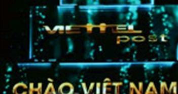 Doanh thu quý IV năm 2018 của Viettel Post đạt hơn 1.500 tỉ