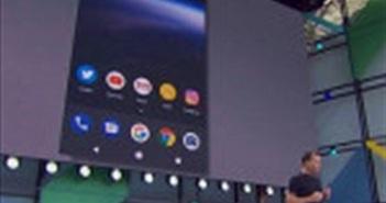 Google đối mặt án phạt mới tại Ấn Độ do hành vi độc quyền Android