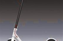 Xe scooter Xiaomi M365 có thể bị hack và kiểm soát từ xa