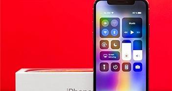 Người dùng Trung Quốc chê iPhone