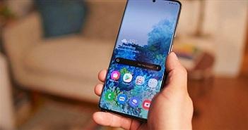 """Tại sao dòng Galaxy S20 lại được bán với giá """"vô cùng đắt đỏ""""?"""
