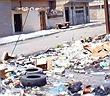 Những thành phố bẩn nhất thế giới