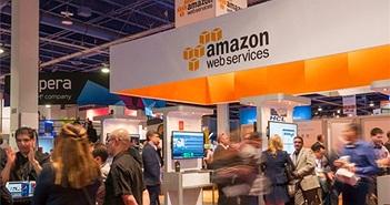 Bỏ quan doanh nghiệp trong nước, Nhật bắt tay Amazon làm dịch vụ đám mây
