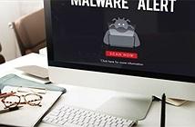 Lần đầu tiên trong lịch sử, số lượng mã độc trên Mac vượt mặt Windows