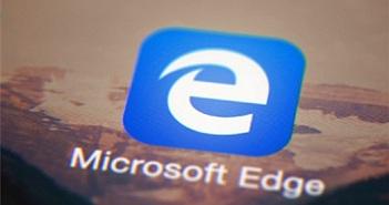 Microsoft khiến người dùng Firefox nổi điên vì ra sức dụ dỗ chuyển sang Edge