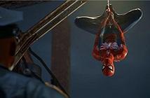 Sony đã trả 230 triệu USD tiền mặt để mua lại nhà phát triển đứng sau Marvels Spider-Man