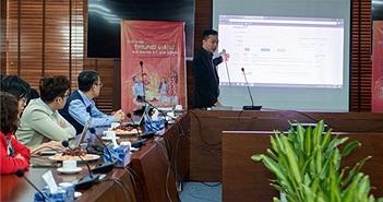 VNPT công bố danh sách 150 khách hàng trúng giải Vàng SJC 9999