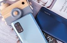 Smartphone 5G giá 100 USD sẽ ra mắt năm nay?