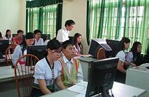 Chuyển nguyên trạng 2 trường Trung học BCVT về địa phương quản lý