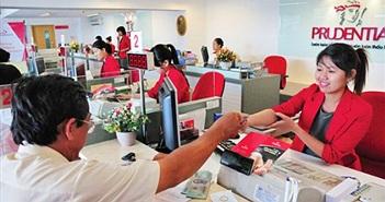 Prudential Vietnam tăng năng lực cạnh tranh với nền tảng VMWare
