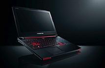 Acer Việt Nam ra mắt laptop chơi game giá 80 triệu