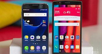 38 mẫu điện thoại bị cài mã độc trước khi bán