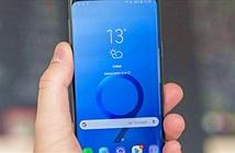 Đánh giá chi tiết Galaxy S9 và Galaxy S9+: Anh em hoàng tộc