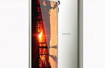 Sony Xperia XS quá đẹp sẽ là cứu tinh của Xperia XZ2