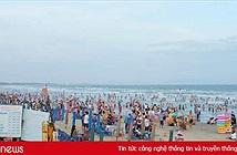 Người Việt du lịch ngắn ngày nhất so với thế giới