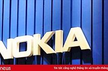 Nhìn lại 1 năm Nokia dưới thời HMD Global