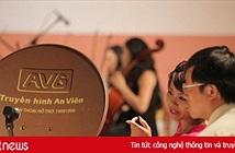 Nhóm cổ đông AVG đã đặt cọc số tiền gần 450 tỷ đồng để thực hiện việc hủy hợp đồng