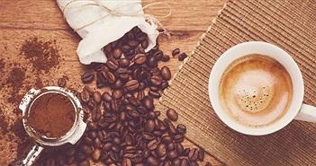 Cùng một loại cà phê nhưng vì sao ta thưởng thức hương vị ở mỗi nơi mỗi khác?