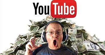 Điểm mặt 10 kênh Youtube có lượng người theo dõi lớn nhất hiện nay