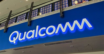 Tổng thống Trump ngăn chặn thương vụ sáp nhập của Broadcom và Qualcomm