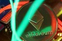 Sắp có chỉ số chuẩn cho tiền thuật toán ethereum