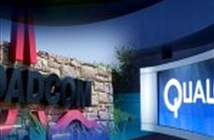 Tổng thống Mỹ yêu cầu dừng thương vụ Broadcom thâu tóm Qualcomm