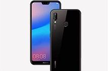 Huawei Nova 3e với camera kép và tai thỏ sẽ ra mắt vào ngày 20 tháng 3