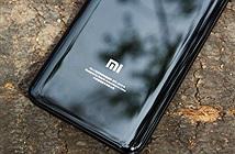 Xiaomi Mi 7 có màn hình tai thỏ và camera hồng ngoại như iPhone X