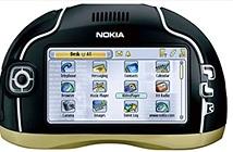 Chiêm ngưỡng chiếc điện thoại Nokia đắt gấp 3 lần iPhone XS Max 512GB