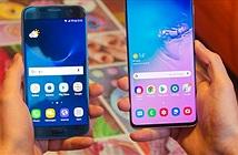 """Những độc chiêu các """"ông trùm"""" công nghệ dùng để bán smartphone?"""