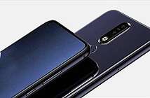Lộ giá bán Nokia 6.2 sẽ ra mắt vào mùa hè năm nay