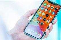 Bất chấp dịch Covid-19, iPhone 12 vẫn bùng nổ với tính năng mới