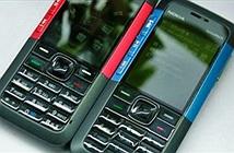 Nokia XpressMusic sẵn sàng ra mắt sau khi đạt chứng nhận