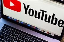 YouTube cho phép đặt quảng cáo ở các video về Covid-19