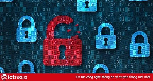 Cục An toàn thông tin cảnh báo nguy cơ tấn công vào các máy chủ sử dụng Microsoft Sharepoint