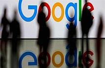 Google kêu gọi 100.000 nhân viên làm việc từ xa