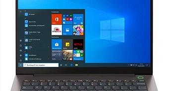 Lenovo mang tới lựa chọn mạnh mẽ và linh hoạt cho doanh nghiệp với bộ đôi ThinkBook giá từ 15 triệu