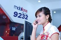 Đăng ký cuộc gọi nhỡ MobiFone từ A đến Z