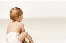 Em bé được sinh từ tinh trùng của người cha đã qua đời 48 giờ