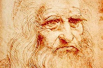 Tìm ra hậu duệ 15 đời của Leonardo da Vinci