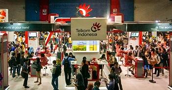 Viễn thông Việt Nam ghi danh top 5 thương hiệu Đông Nam Á