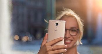 """Bí kíp chọn smartphone giá rẻ """"ngon lành, cành đào"""" bạn nên biết."""
