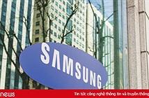 Lợi nhuận của Samsung tăng mạnh khiến nhà đầu tư lo lắng